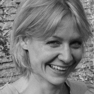 Antonia Stringer