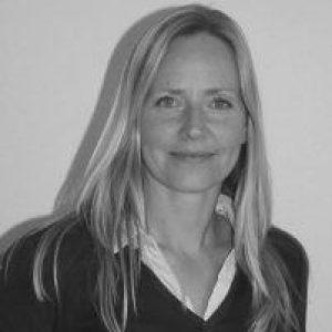 Cecilie Jacobsen