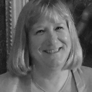 Julie Berkley