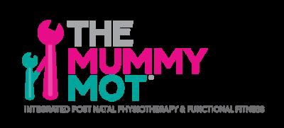 Mummy MOT ®